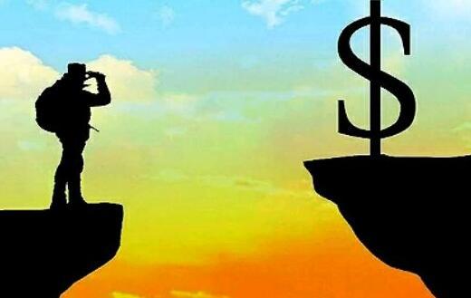 商战模式下伟哥需求市场的价格之争