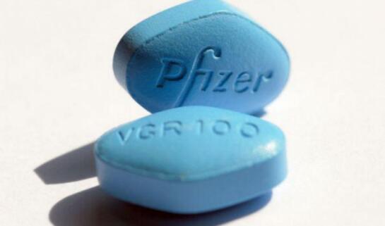 """""""伟哥""""类药物最常见的五大误区"""